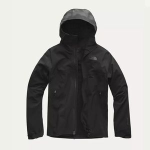 The North Face Apex Flex GTX 3.0 Gore-Tex Jacket